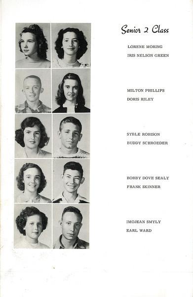 1951-0018.jpg
