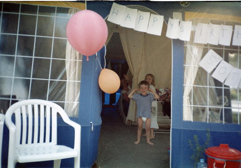 France Mankelows 1993004-01.jpg
