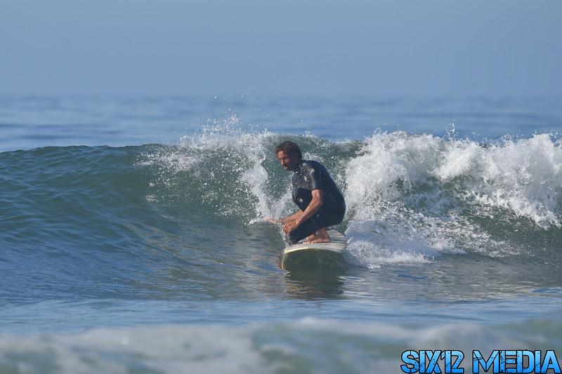 Surf Santa Monica-183.jpg
