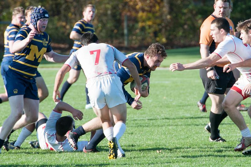 2016 Michigan Rugby vs. Wisconsin  271.jpg
