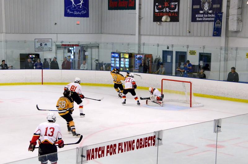 171008 Junior Bruins Hockey-161.JPG
