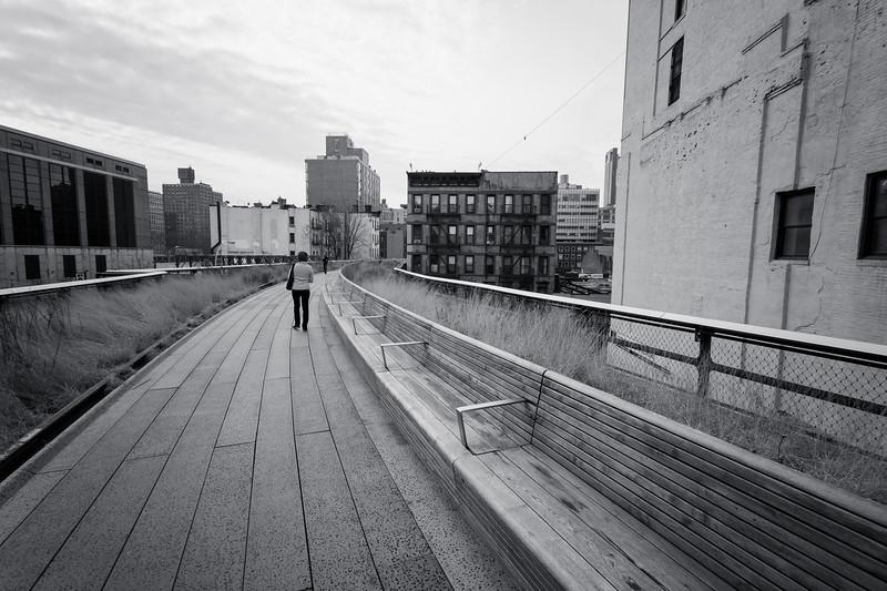NYC Outing Highline Dec 2011-31-December - 9978.jpg