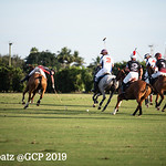 Grand Champions Polo Club Wellington