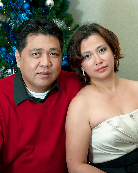 20111210-DSC_4356Sample shots-Edit.jpg