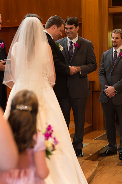 unmutable-wedding-j&w-athensga-0448.jpg