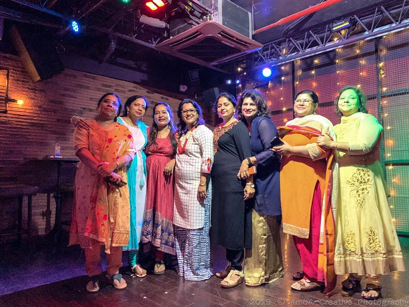 12-14July2019_Reunion_SERMHS87@Kolkata-053.JPG