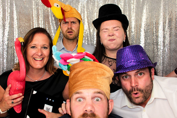 2018 Photo Booth Galleries