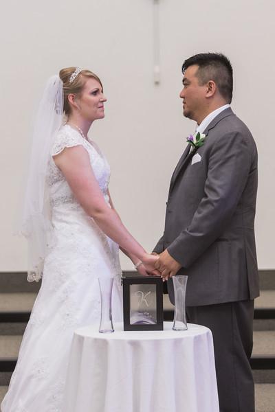 ELP1104 Amber & Jay Orlando wedding 1826.jpg
