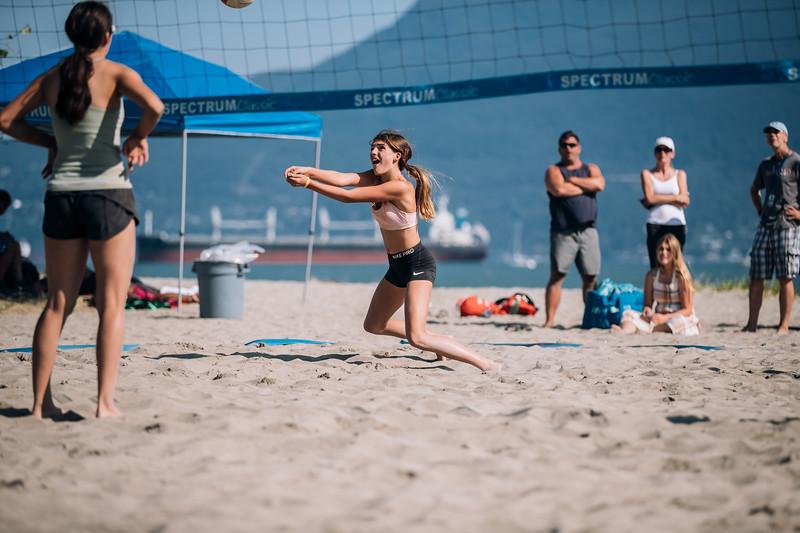 20190804-Volleyball BC-Beach Provincials-SpanishBanks-216.jpg