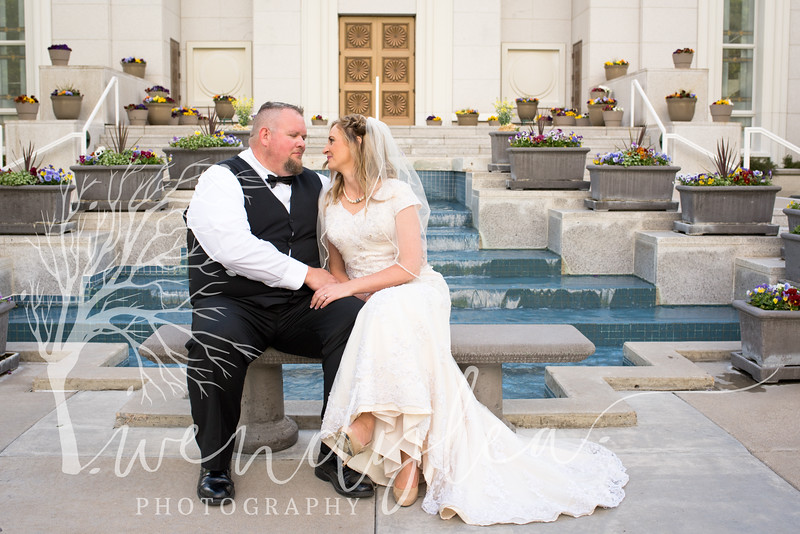 wlc  Krachel Wedding 274 2018.jpg