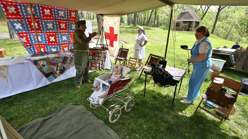 MOH Grove WWII Re-enactment May 2018 (974).JPG