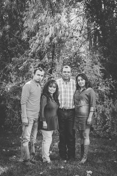 Rod-Family-97.JPG