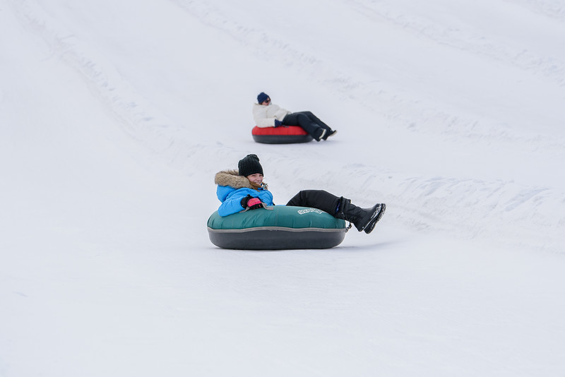 Tubing-Park_2-15-20_Snow-Trails-72054.jpg