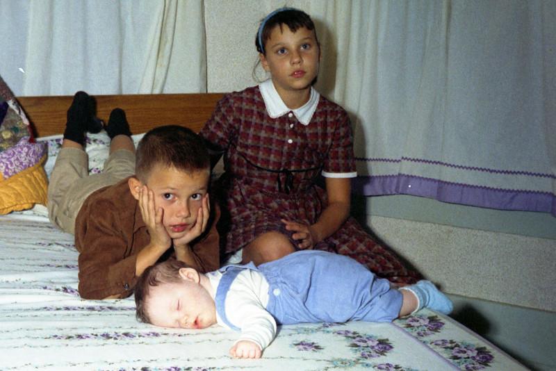 FAMILY299.jpg