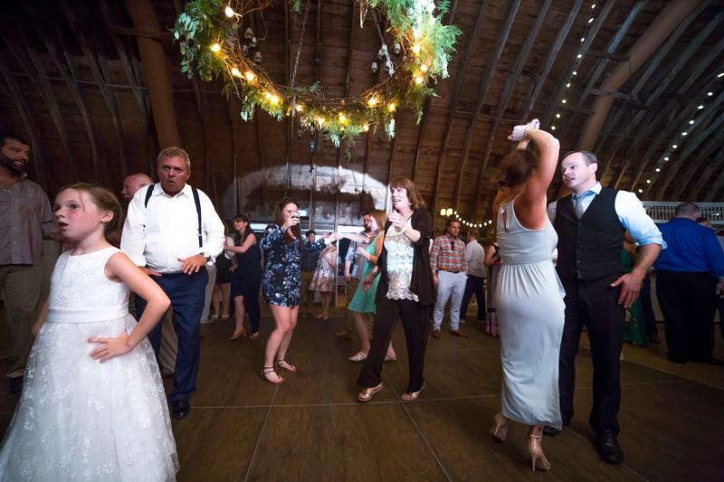 Garrett & Lisa Wedding (839).jpg