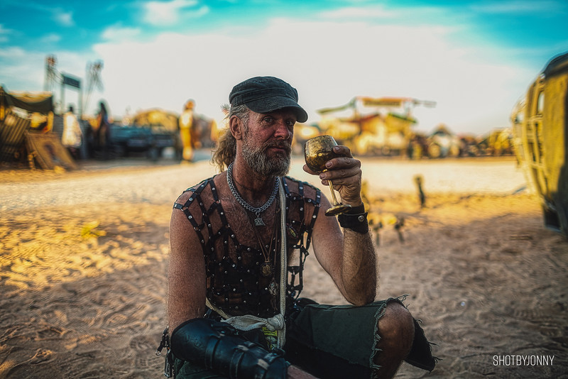2018-WastelandWeekend-91-watermarked.jpg