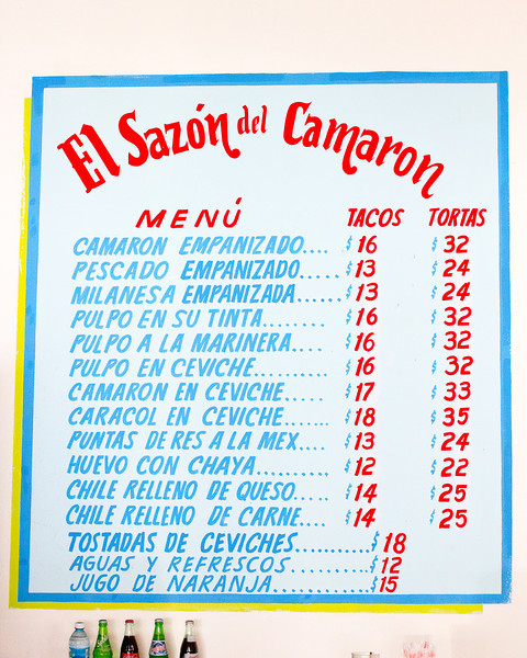 cozumel spanish menu.jpg
