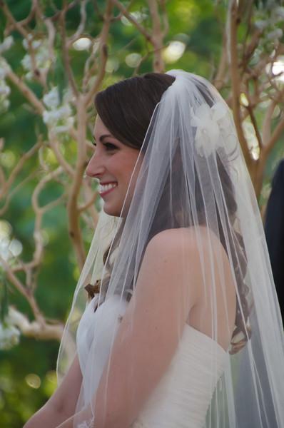Andrew & Stefani Wedding Ceremony 2014-BJ1_5177.jpg
