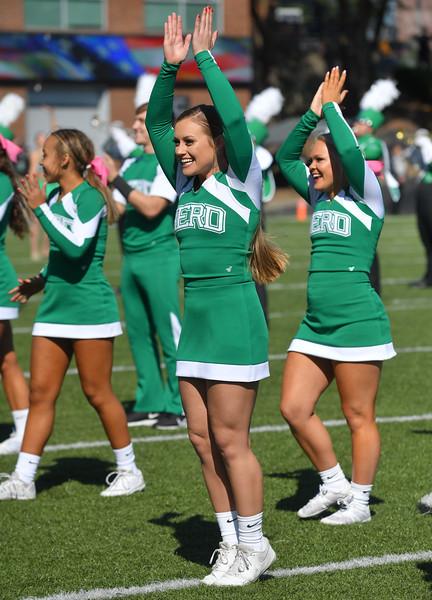 cheerleaders0143.jpg