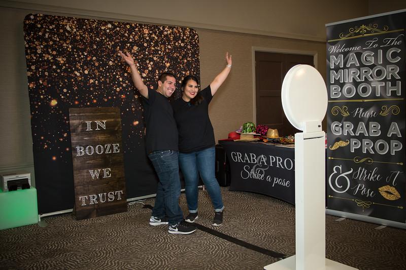 DistilleryFestival2020-Santa Rosa-241.jpg