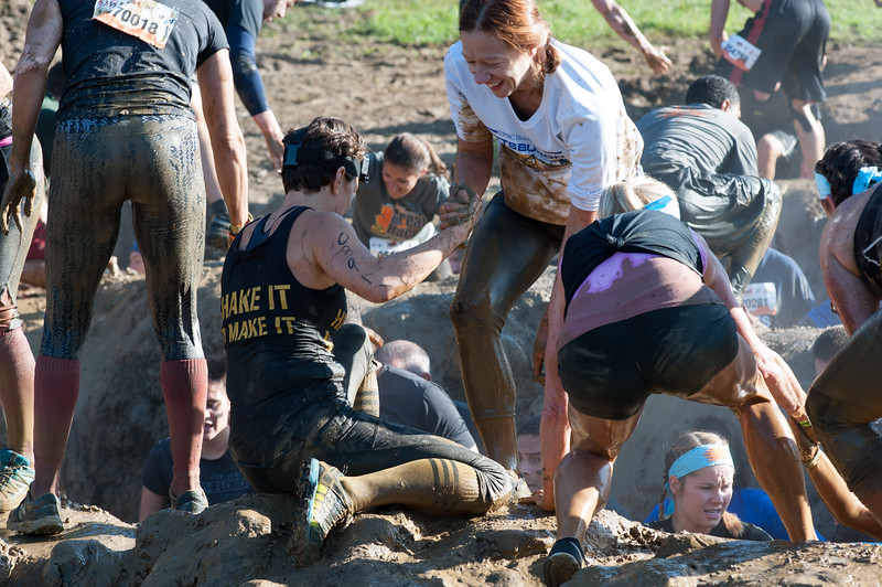 ToughMudder2017 (33 of 376).jpg