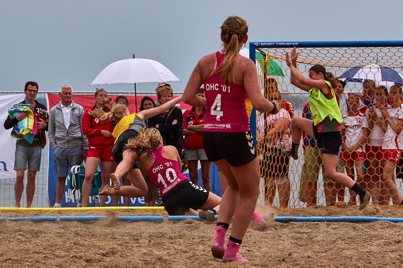 Molecaten NK Beach Handball 2015 dag 2 img 605.jpg