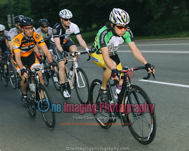 Cat 4 CRCA/Accelerade Central Park Classic 6/30/12