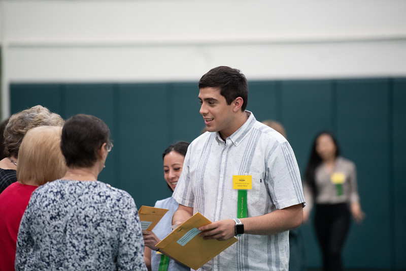 Scholarships-Awards-2019-9674.jpg
