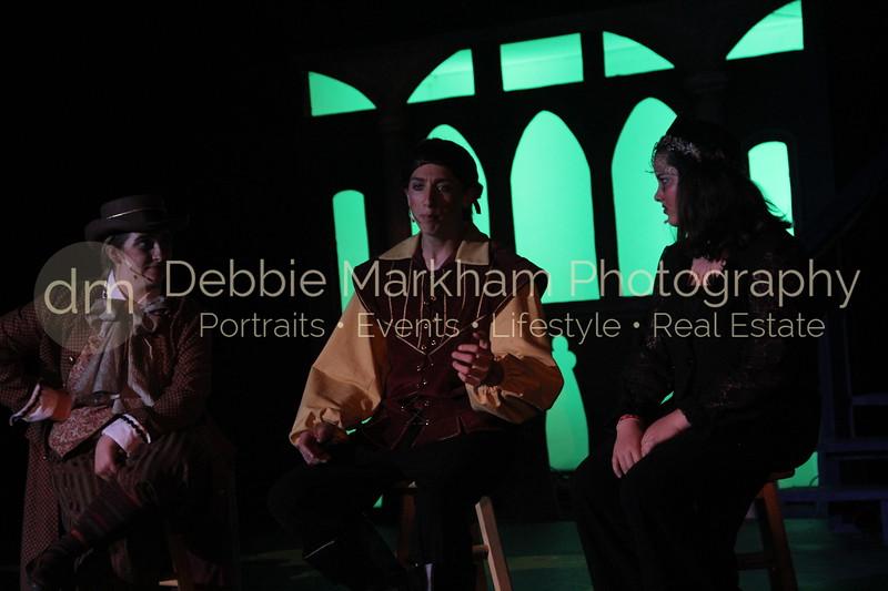DebbieMarkhamPhoto-Opening Night Beauty and the Beast424_.JPG