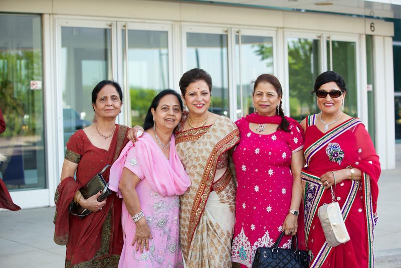 Le Cape Weddings - Indian Wedding - Day 4 - Megan and Karthik Vidai 16.jpg