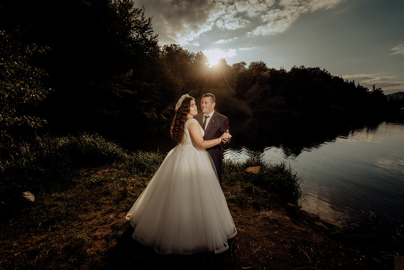 After wedding-328.jpg