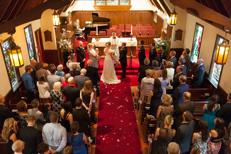 Mari & Merick Wedding - Ceremony-53.jpg