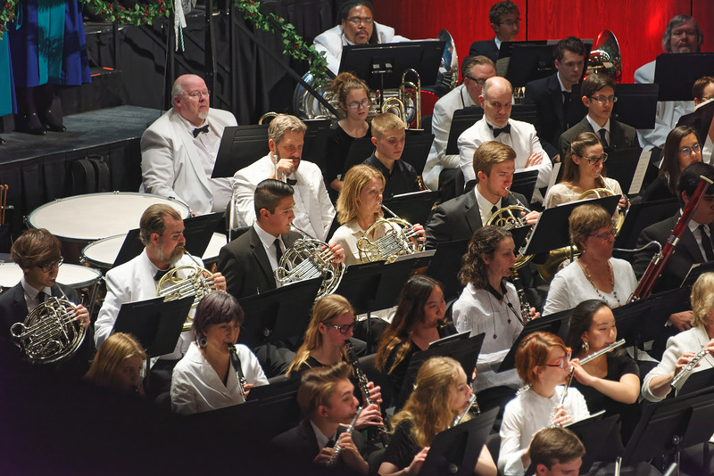 NMP Holiday Concert-086.jpg