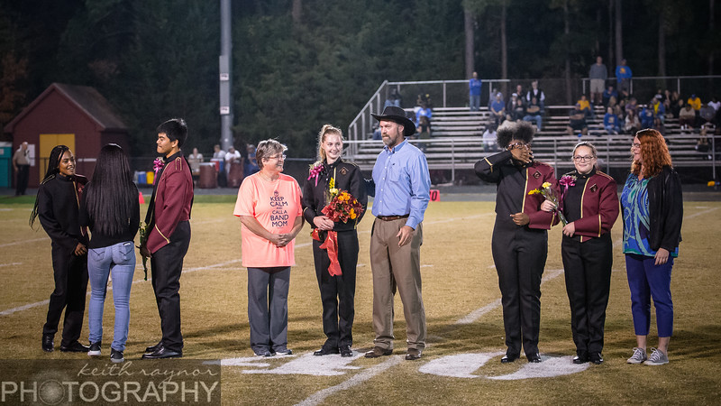keithraynorphotography southernguilford seniornight-1-26.jpg