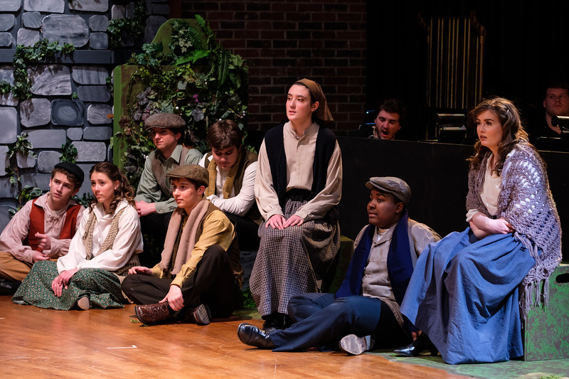 2018-03 Into the Woods Performance 0984.jpg