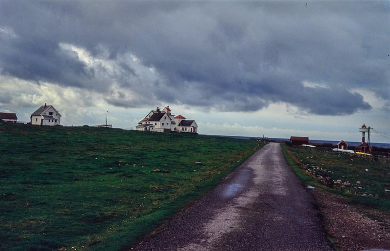 Norwegen_2000_351.jpg