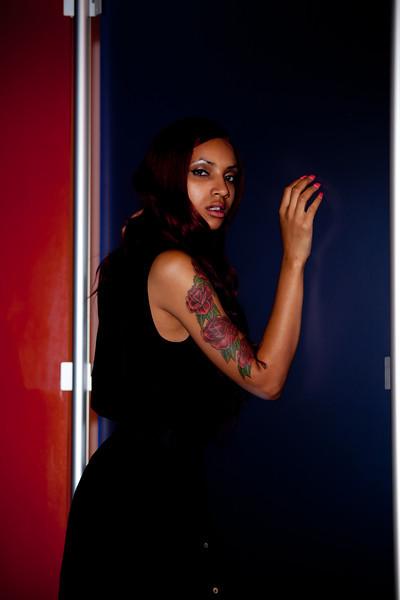 Lauren Lavish-2263.jpg