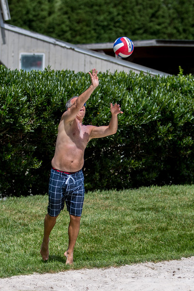 7-2-2016 4th of July Party 0055.JPG
