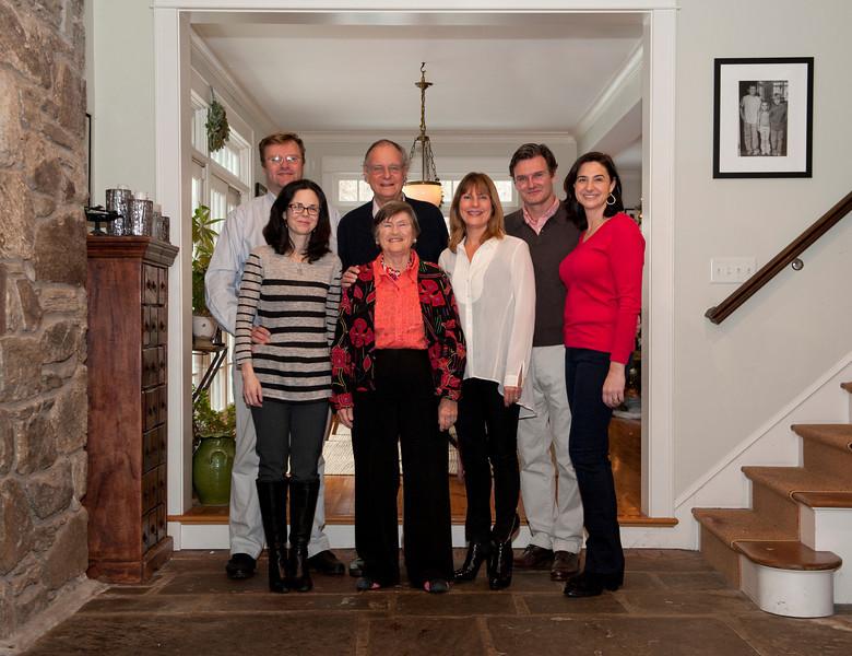 Inge Family_18.jpg