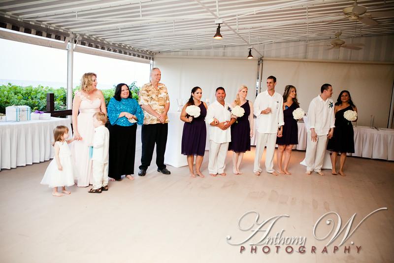 stacey_art_wedding1-0229.jpg