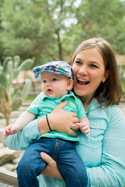 Jen and Chase Family Session - Web-11.jpg