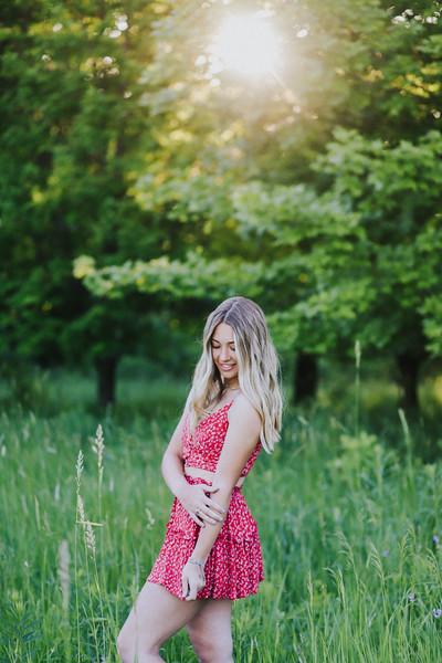 Hannah + Taylor-69.jpg