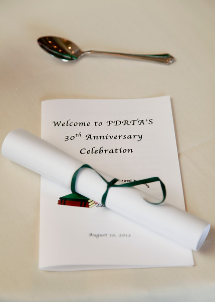 Pittsford Teachers Association