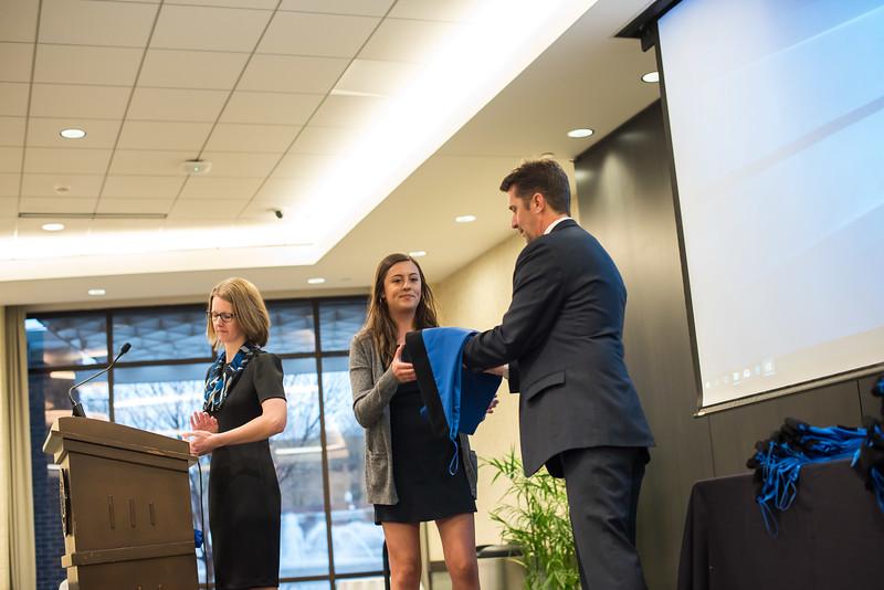 DSC_4073 Honors College Banquet April 14, 2019.jpg