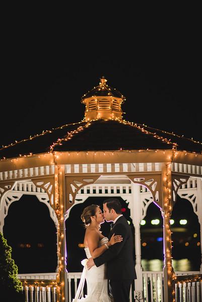 BrideGroom102.jpg