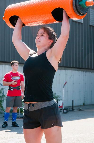 TPS Strongman 2014_ERF0639.jpg