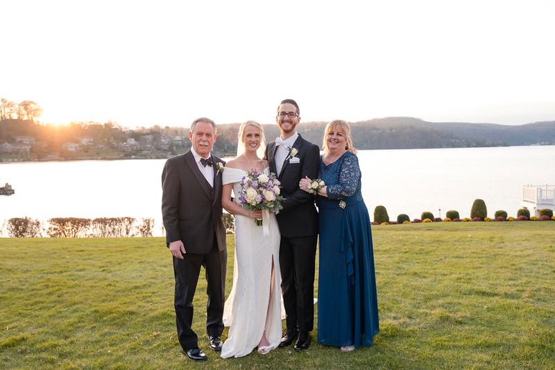 wedding (621 of 1251).jpg