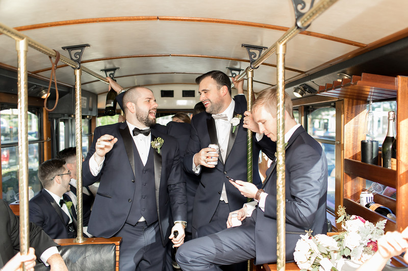 Houston Wedding Photography ~ Brianna and Daniel-1607.jpg