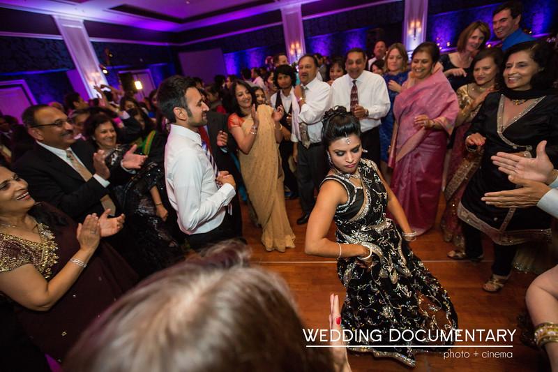 Rajul_Samir_Wedding-1288.jpg