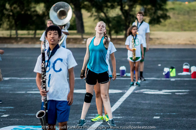 20150814 11th Evening - Summer Band Camp-23.jpg